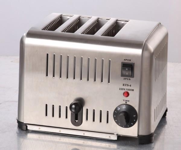 Toaster ETS-4