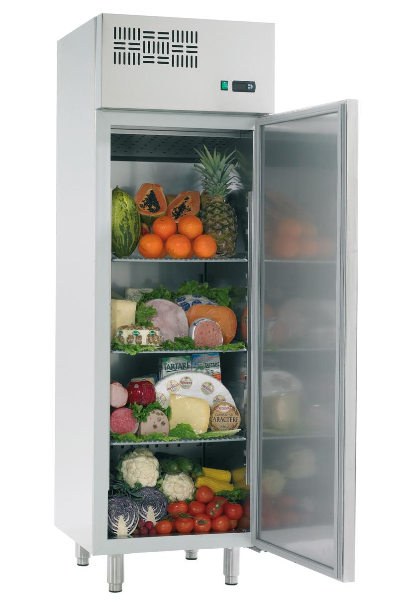 Beste Kühlschrank Gebraucht Hannover Galerie - Die Besten ...
