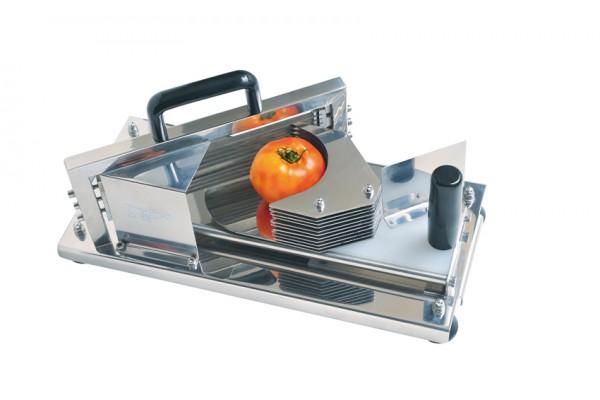 Tomaten-/ Früchteschneider