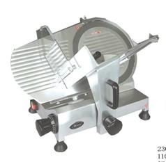 Aufschnittmaschine EKO-275