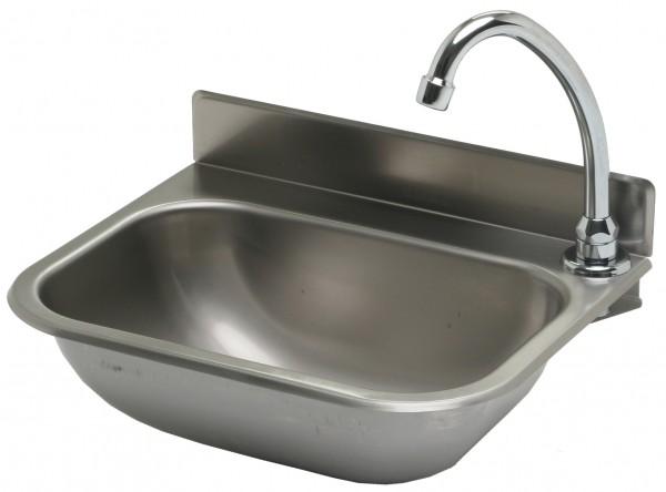 Handwaschbecken IP0030