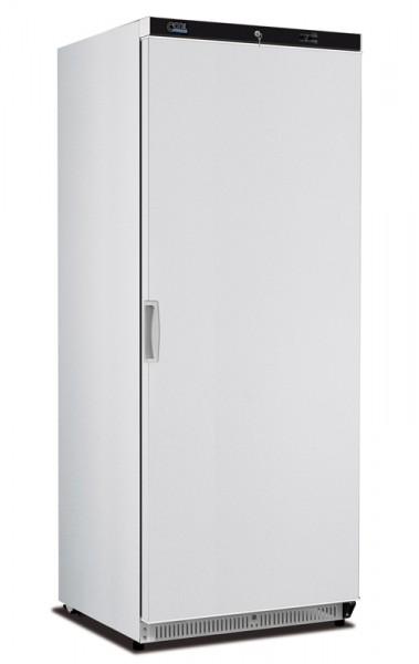 COOL Gewerbetiefkühlschränke TK 645 + TK 645 CNS