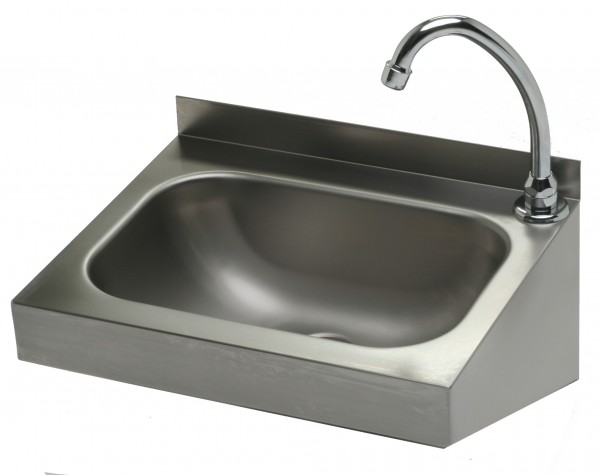 Handwaschbecken IP0032
